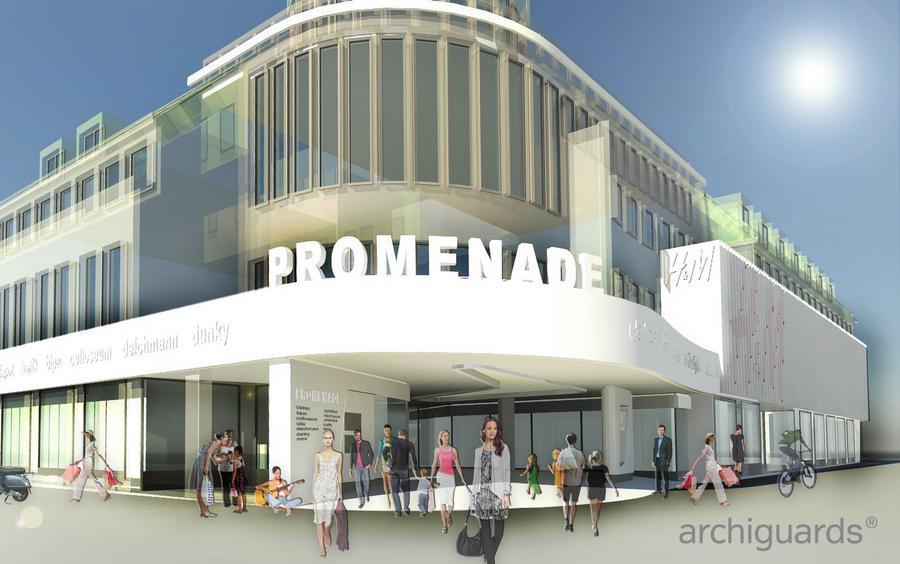promenade_st.poelten