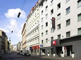 _schönbrunnerstraße1