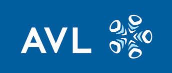tu wien_avl_logo