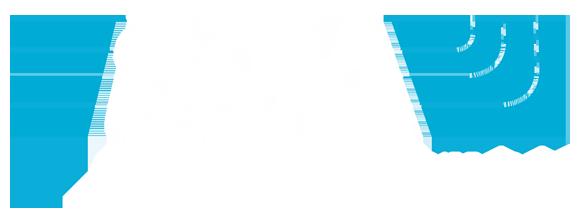 logo_transparent_weiss